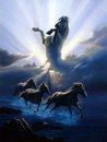 REVELATION 19; 11 - 21