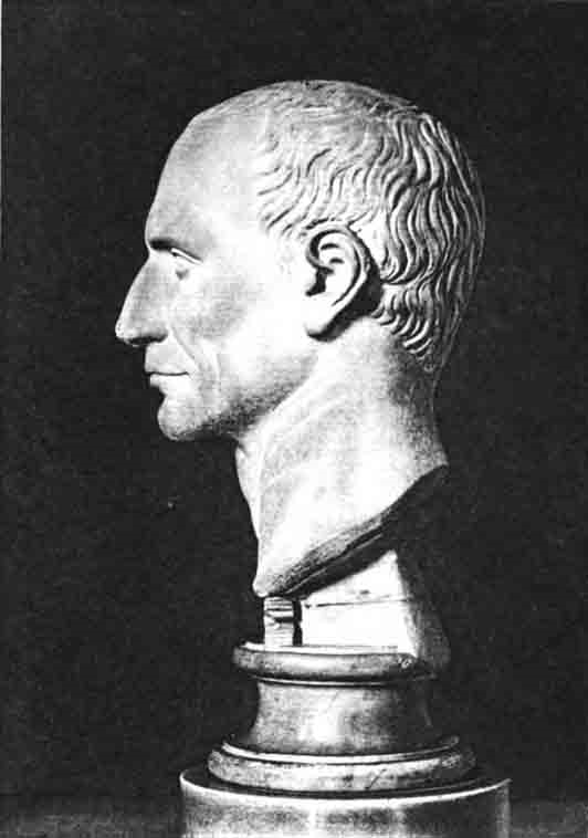 an analysis of the gallic wars a collection of essays by julius caesar Read this essay on julius caesar character analysis julius caesar - bbc shakespeare collection: analysis julius caesar was written in 1599 by william shakespeare caesar's victories in the gallic wars.