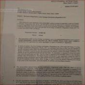 All India, certificate MSCS,2