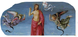 Pentateuch- 5 Bücher Moses nach Lutherbibel von 1912