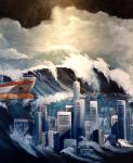 Apokalyptische Visionen